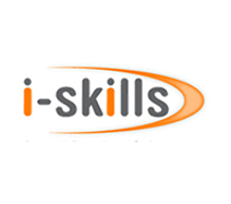 i-skills